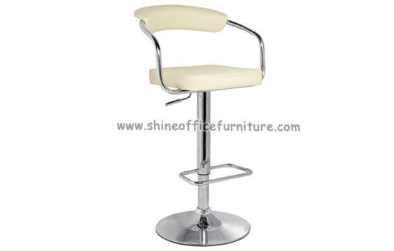 Home Furniture CITO Kursi Bar Donati cito