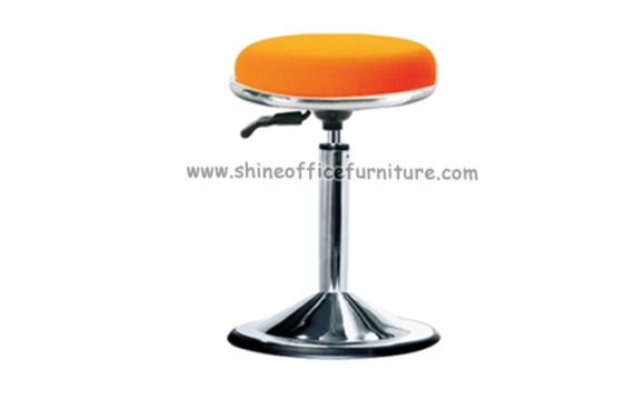 Home Furniture DO 79 G Kursi Bar Donati  do_79_g