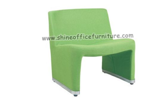 Home Furniture Sofa Mini Grasso grasso