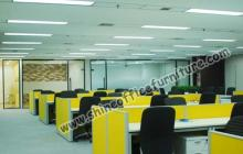 Our Projects Kantor Perusahaan Asing Sosial Media 3 kakaotalk_3_72895_2302_823