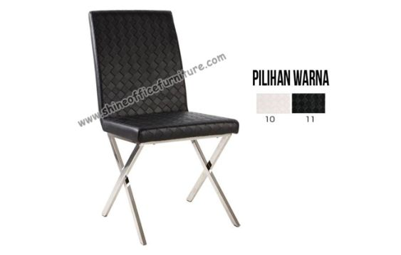 Home Furniture Kursi Makan AC 102 kursi_ac_102
