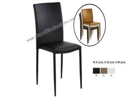 Home Furniture Kursi Makan AC 212 kursi_ac_212