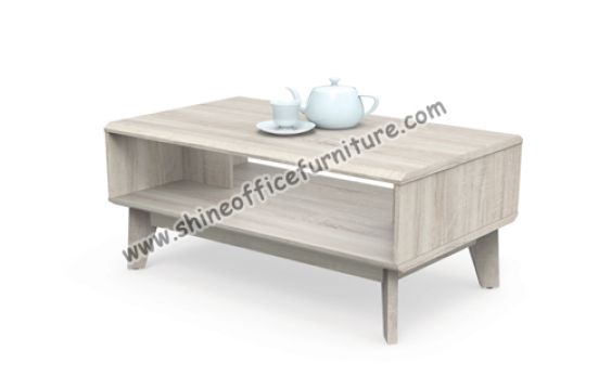 Home Furniture Meja Tamu Minimalis MONTE CT monte_ct